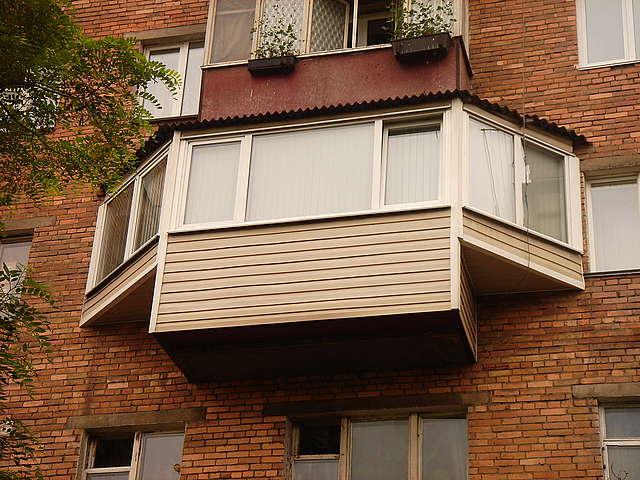 2-balkon-vynos