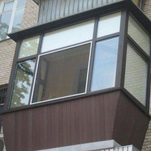 пластиковые-окна-